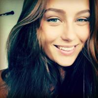 Annie Engfors