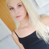 Caroline Bernheim