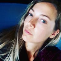 Felizia Lessenly