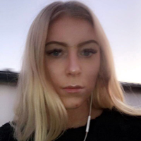 Ida Ljungdahl
