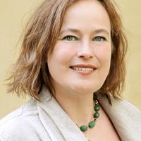 Malin Bergman