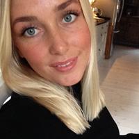Elina Karlsson