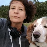 Söker ni en annorlunda hundrastning?