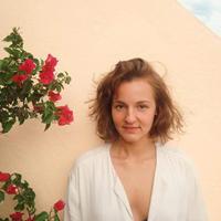 Norea Wallström