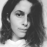 Louise Khalagi