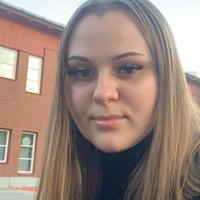 Maja Bessert