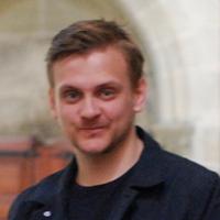 Pontus Hemmerman