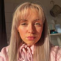 Diana Lunden