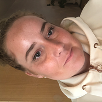 Karin Lundén