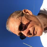 Olof Norin