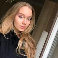 Emilia Ljungar