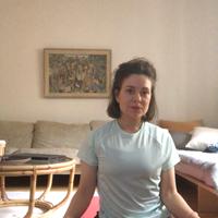 Katarina Sjölin
