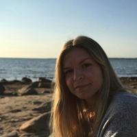 Emelie Gustavsson